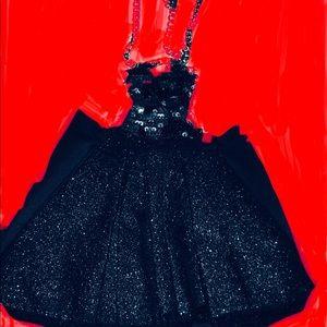 Handbags - Its a dress no its a purse no its a dresspurce